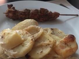 Kerry Potatoes